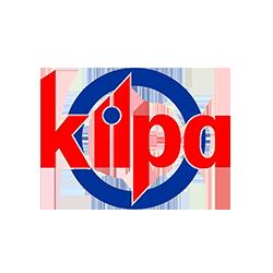 Kilpa – Marketler Zinciri